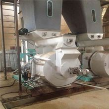 Cheapest Shrimp Poultry Feed Pellet Making Machine