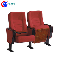 Home Movie Theatre Seats, Home Theatre Chair Furniture