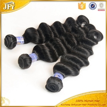 Cannt Wait Install Virgin Peruvian Water Wave Hair, Peruvian Ombre Hair