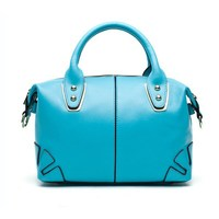 Alibaba China Pretty Girl Handbags, Bulk Wholesale Handbags Wholesale Supplier