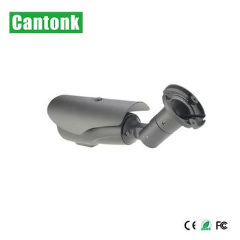 security camera 1080p 5x Auto Focus Lens ip66 camera