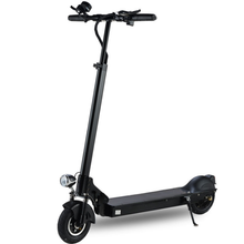 New two wheel smart balance electric scooter