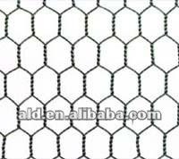 Hot Sale Hexagonal Wire Netting(Factory;Low price;complete sizes)
