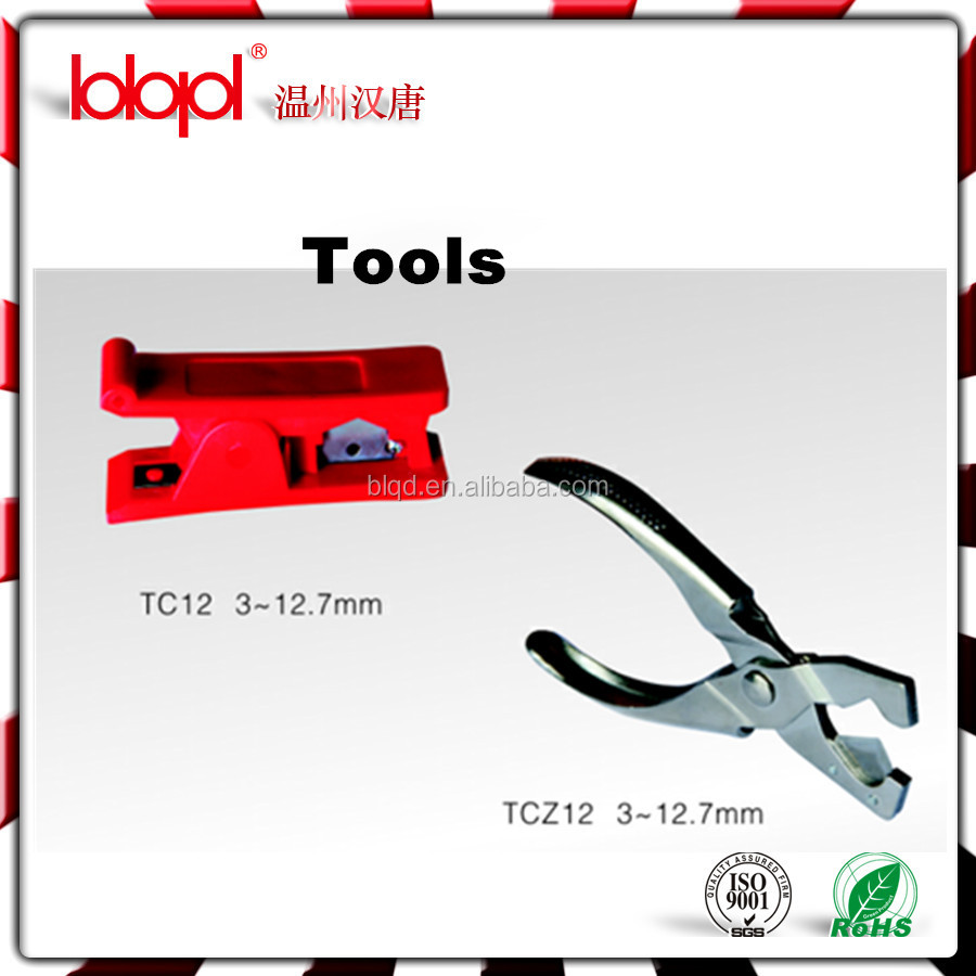 Wiring Duct Cutterduct Cutter Tools Buy