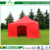 Hot sale foldable easy up garden tent 3x3