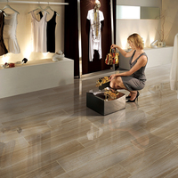 discontinued porcelain polished floor tile price