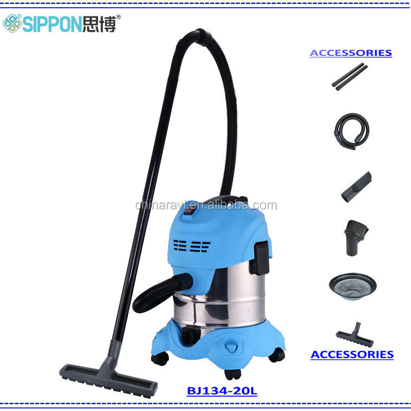 For house hold star vacuum cleaner, have promotional price and star quality wet and dry <strong>appliance</strong> vacuum cleaner