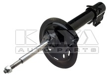 Hot sales high performance shock absorber for chevrolet optra
