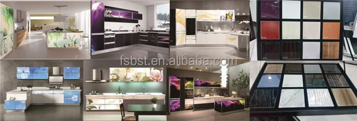 Kitchen Cabinets Karachi alibaba manufacturer directory - suppliers, manufacturers