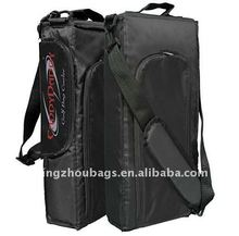 6 Pack Golf Bag Cooler Bag