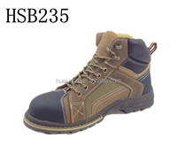 Buy 2016 new design ladies strong shoes in China on Alibaba.com