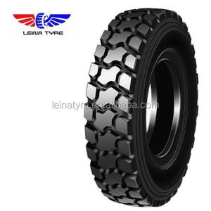 ANNAITE truck tyre price radial truck tyre 1100R20 tyre manufacture