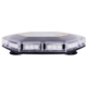30 LED Mini Light bar 360 degree lighting, Octagon Beacon