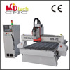 MITECH CNC quality guarantee auto tool changer cnc wood router