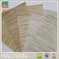 Haoyan rolle blinds fabric vertical blinds