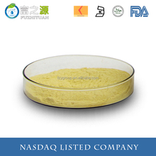 Best Bamboo Leaf Flavonoids, food supplement raw material