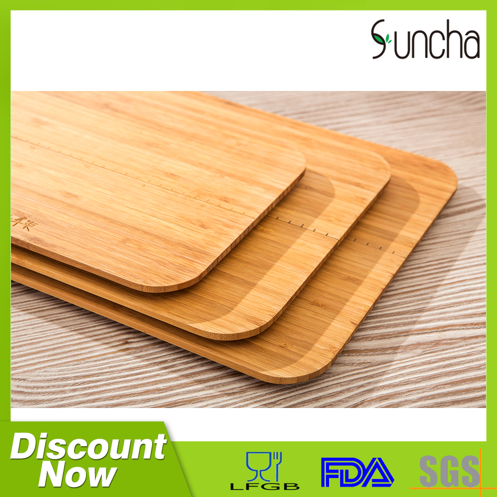 2016 hot selling custom cutting board tempered glass cutting board buy tempered - Tempered glass cutting board personalized ...