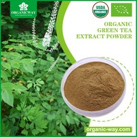 Top Quality organic Black Cohosh root