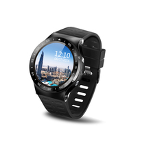 Professional heart rate smart watch with great price