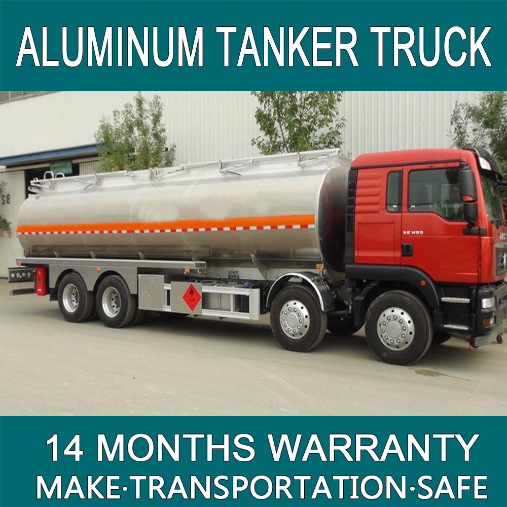 China howo 6x4 20000L fuel tank truck petroleum oil tanker truck for sale fuel tanker truck