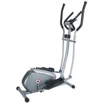GS-8520H-1 Sports and exercise machine outdoor elliptical cross trainer bike
