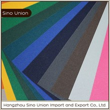polyester manufacturers woven fabric painting designs bed sheets