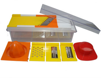 gnocchi grater, View gnocchi grater, XBX Product Details from Huiyang ...