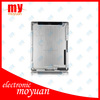 wholesale new mobile phone replacement back cover for ipad 2 back housing cover
