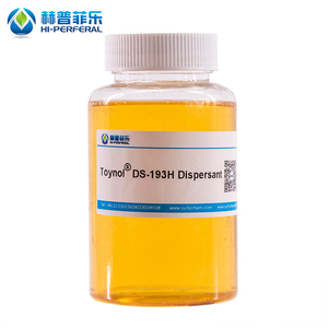 Toynol DS-193H high performance color powder dispersant