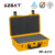 Waterproof laptop cases