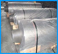high bulk density graphite electrode HP