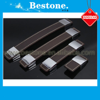 Cheap Price Leather Furniture Handle