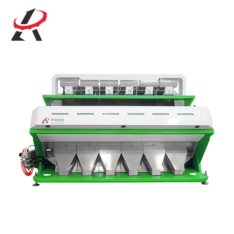 High quality & best price dehytrated vegetable proccesing machine with low price