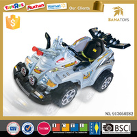China toys for kids electric cars