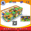 Cheap Soft Play Equipment For Shopping