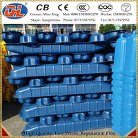 PVC or Rubber Tubing for Aeration | Aquaculture water aerator | pond aerator