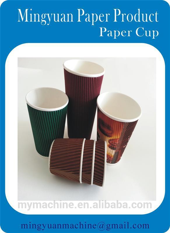 bulk tea cups and saucers cheap