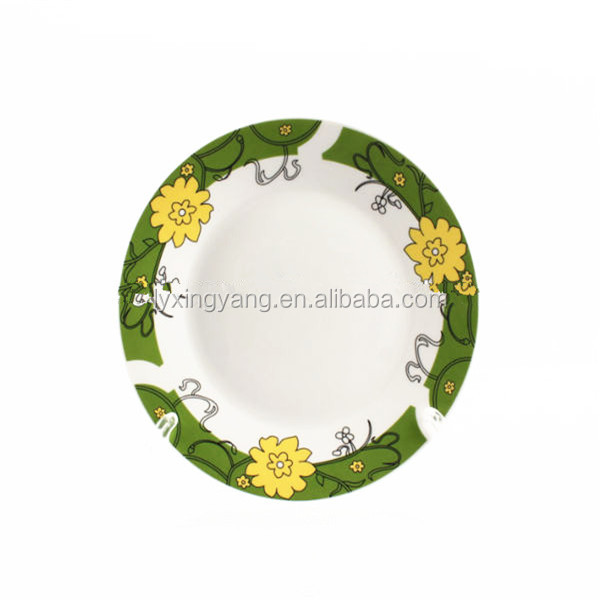cheap wholesale flat plates,ceramic dinner plate,dishes,homeware,chinas goods