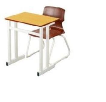 SCHOOL DESK AND CHAIR,CLASSROOM CHAIR AND DESK