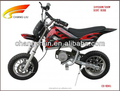 Powerful mini electric dirt bike with selling for kids