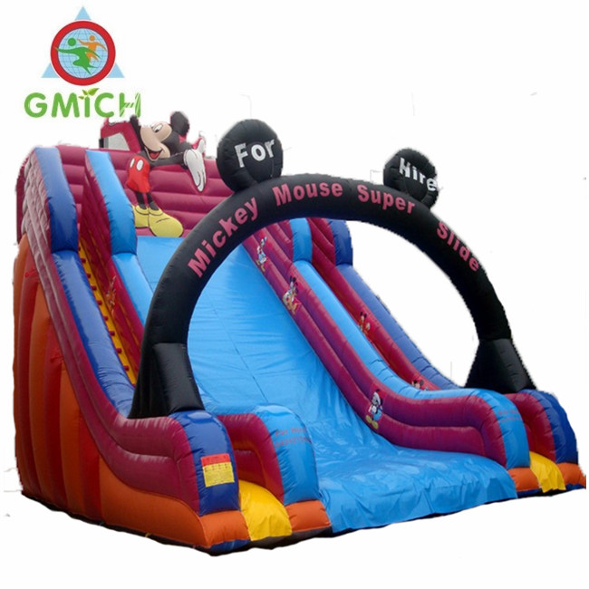 JMQ-<strong>C118</strong> Inflatable commercial princess bouncer,princess inflatable baby bouncer castle