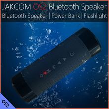 Jakcom OS2 Outdoor Bluetooth Speaker 2017 New Product Of Usb Flash Drive Player Adamson Line Array Speaker Speaker Cone Machine