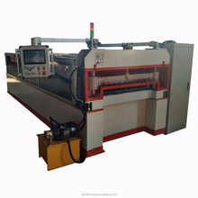 Low price good quality CHINA Galvanized Expanded Metal Rib Lath mesh machine/China rib lath making machine/rib lath machine
