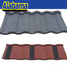 high quality roof tiles asian style roof tiles, insulated roofing tile, waterproof building materials
