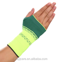 online shop china stylish high elastic sport hand wrist support