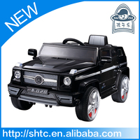 2016 Newest Battery Operated electric kids ride on toy car