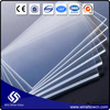 Hot Sell Clear Extra Thin Laminated