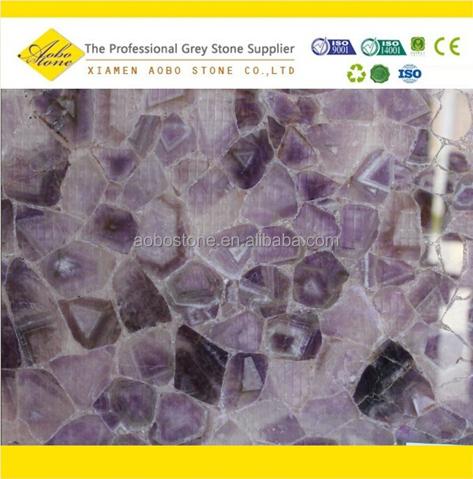Purple Onyx Slabs : Best polished purple onyx marble tiles buy