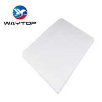 UHMWPE/HDPE Type Plastic Thin Flexible Plastic Sheets