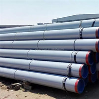 10#, 20#, 45# steel seamless pipe for construction material